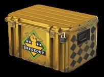 operationbreakout